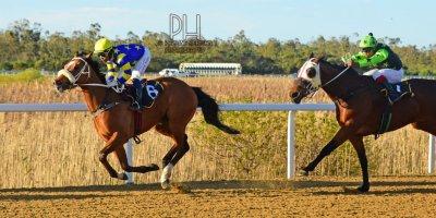 R8 Gavin Smith Muzi Yeni Big Bay- 5 August 2019-Fairview Racecourse-1-PHP_4188