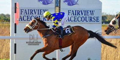 R8 Gavin Smith Muzi Yeni Big Bay- 5 August 2019-Fairview Racecourse-1-PHP_4190