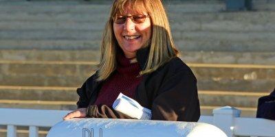 R9 Sharon Kotzen Louie Mxothwa Kentucky Blue-Fairview Racecourse-9 August 20191-PHP_5072