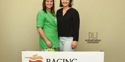 R9 Sharon Kotzen Louie Mxothwa Kentucky Blue-Fairview Racecourse-9 August 20191-PHP_5106