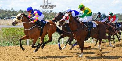 R1 Grant Paddock Shadlee Fortune Orlanda-Fairview Racecourse-30 September 20191-PHP_1546