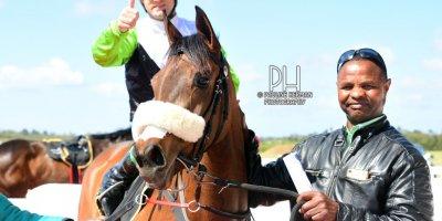 R2 Alan Greeff Teaque Gould Ruby Dawn-Fairview Racecourse-13 September 20191-PHP_8465