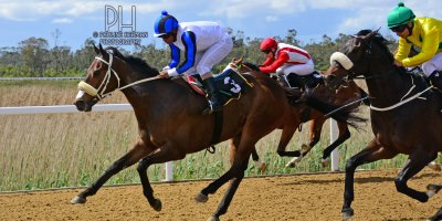 R2 Grant Paddock Louie Mxothwa Jurist-Fairview Racecourse-30 September 20191-PHP_1586