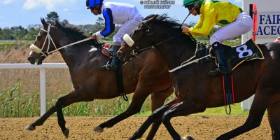 R2 Grant Paddock Louie Mxothwa Jurist-Fairview Racecourse-30 September 20191-PHP_1589