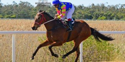 R2 Sharon Kotzen Louie Mxothwa Easybyfar-Fairview Racecourse-2 September 20191-PHP_7270