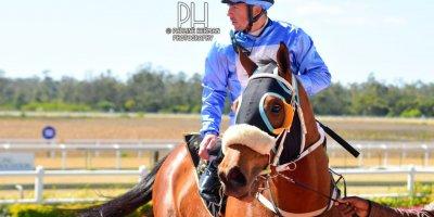 R2 Tara Laing Chase Maujean Speechmaker-Fairview Racecourse-6 September 20191-PHP_7847