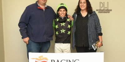 R3 Five Star Shadlee Fortune Victory March-Fairview Racecourse-2 September 20191-PHP_7347