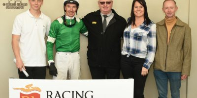 R3 Gavin Smith Warren Kennedy Master Newton-Fairview Racecourse-6 September 20191-PHP_7890