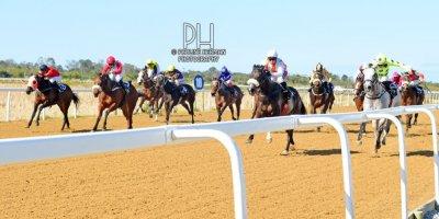 R4 Alan Greeff Greg Cheyne Ambra-Fairview Racecourse-2 September 20191-PHP_7362