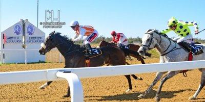 R4 Alan Greeff Greg Cheyne Ambra-Fairview Racecourse-2 September 20191-PHP_7367