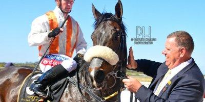 R4 Alan Greeff Greg Cheyne Ambra-Fairview Racecourse-2 September 20191-PHP_7387