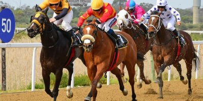 R4 Alan Greeff Greg Cheyne Voices of Light-Fairview Racecourse-20 September 20191-PHP_9354