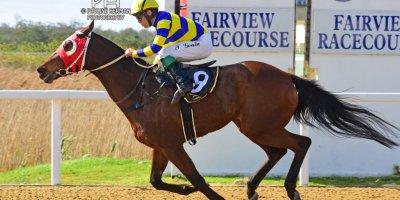 R4 Duncan McKenzie Teaque Gould Salubrious-Fairview Racecourse-13 September 20191-PHP_8585
