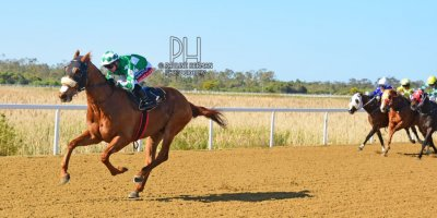 R5 Alan Greeff Greg Cheyne Duke of Marmalade-Fairview Racecourse-2 September 20191-PHP_7401