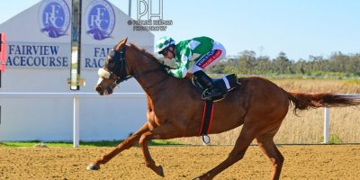 R5 Alan Greeff Greg Cheyne Duke of Marmalade-Fairview Racecourse-2 September 20191-PHP_7404