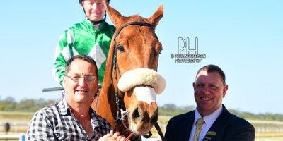 R5 Alan Greeff Greg Cheyne Duke of Marmalade-Fairview Racecourse-2 September 20191-PHP_7422