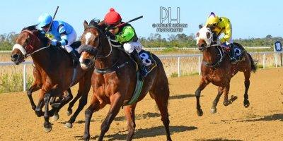 R5 Five Star Racing MJ Byleveld Captain's Vista-Fairview Racecourse-6 September 20191-PHP_8048