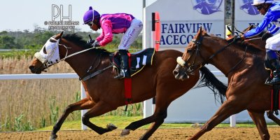 R5 Gavin Smith Muzi Yeni Duke of Hazard-Fairview Racecourse-27 September 20191-PHP_1150