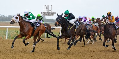 R5 Gavin Smith Warren Kennedy Master Newton-Fairview Racecourse-30 September 20191-PHP_1782