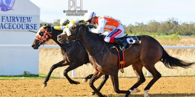 R6 Alan Greeff Greg Cheyne Brandina-Fairview Racecourse-13 September 20191-PHP_8687