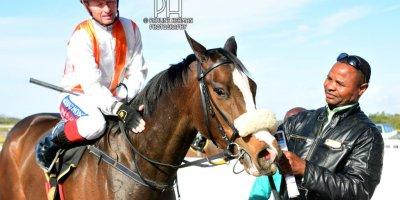 R6 Alan Greeff Greg Cheyne Brandina-Fairview Racecourse-13 September 20191-PHP_8721