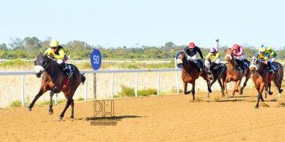 R6 Alan Greeff Greg Cheyne Ontenderhooks-Fairview Racecourse-2 September 20191-PHP_7449