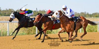 R6 Gavin Smith Greg Cheyne Dawnbreaker-Fairview Racecourse-27 September 20191-PHP_1220
