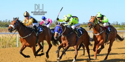 R6 Jacques Strydom Collen Storey Mahir-Fairview Racecourse-6 September 20191-PHP_8117