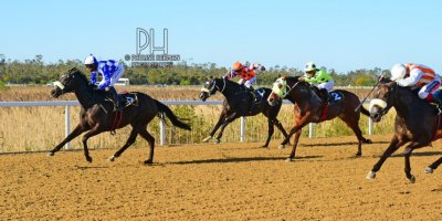 R7 Alan Greeff Charles Ndlovu Stopthinkingofme-Fairview Racecourse-6 September 20191-PHP_8180