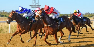 R7 Jacques Strydom Collen Storey Sao Paulo-Fairview Racecourse-2 September 20191-PHP_7515