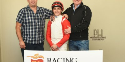 R7 Jacques Strydom Collen Storey Sao Paulo-Fairview Racecourse-2 September 20191-PHP_7545