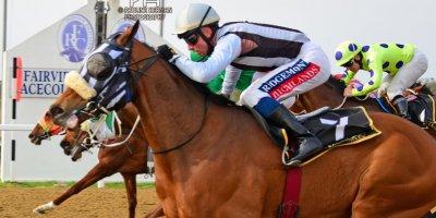 R7 Jacques Strydom Greg Cheyne Frikkie-Fairview Racecourse-20 September 20191-PHP_9591