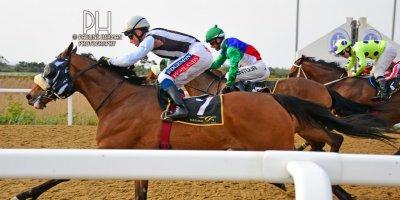 R7 Jacques Strydom Greg Cheyne Frikkie-Fairview Racecourse-20 September 20191-PHP_9592