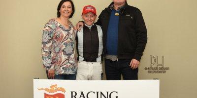 R7 Jacques Strydom Greg Cheyne Frikkie-Fairview Racecourse-20 September 20191-PHP_9635