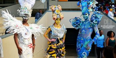 -Fairview Racecourse-Algoa Cup Social Images- Artist - Plastic People -27 October 2019-1-DSC_0252