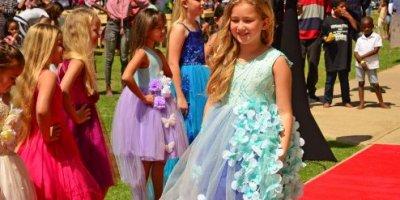 -Fairview Racecourse-Algoa Cup Social Images- Models -27 October 2019-1-DSC_0053