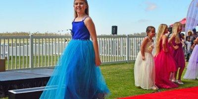 -Fairview Racecourse-Algoa Cup Social Images- Models -27 October 2019-1-DSC_0059