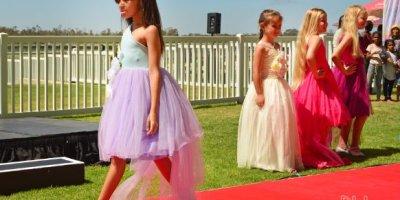 -Fairview Racecourse-Algoa Cup Social Images- Models -27 October 2019-1-DSC_0062