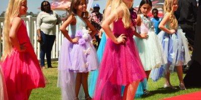 -Fairview Racecourse-Algoa Cup Social Images- Models -27 October 2019-1-DSC_0064