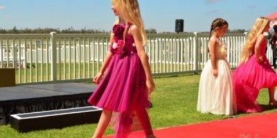 -Fairview Racecourse-Algoa Cup Social Images- Models -27 October 2019-1-DSC_0065