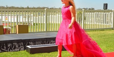 -Fairview Racecourse-Algoa Cup Social Images- Models -27 October 2019-1-DSC_0069