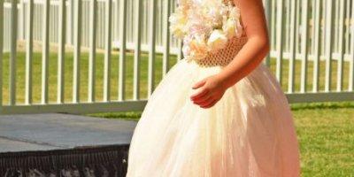 -Fairview Racecourse-Algoa Cup Social Images- Models -27 October 2019-1-DSC_0072