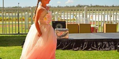 -Fairview Racecourse-Algoa Cup Social Images- Models -27 October 2019-1-DSC_0073
