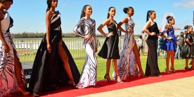 -Fairview Racecourse-Algoa Cup Social Images- Models -27 October 2019-1-DSC_0130