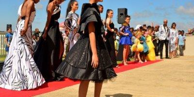 -Fairview Racecourse-Algoa Cup Social Images- Models -27 October 2019-1-DSC_0136