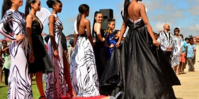 -Fairview Racecourse-Algoa Cup Social Images- Models -27 October 2019-1-DSC_0150