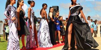 -Fairview Racecourse-Algoa Cup Social Images- Models -27 October 2019-1-DSC_0151