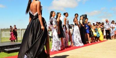 -Fairview Racecourse-Algoa Cup Social Images- Models -27 October 2019-1-DSC_0153