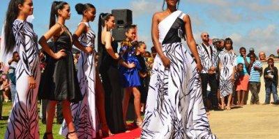 -Fairview Racecourse-Algoa Cup Social Images- Models -27 October 2019-1-DSC_0155