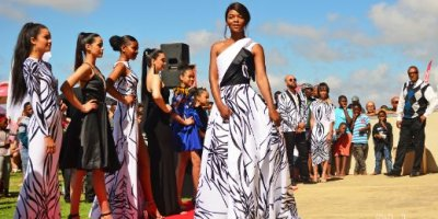 -Fairview Racecourse-Algoa Cup Social Images- Models -27 October 2019-1-DSC_0156
